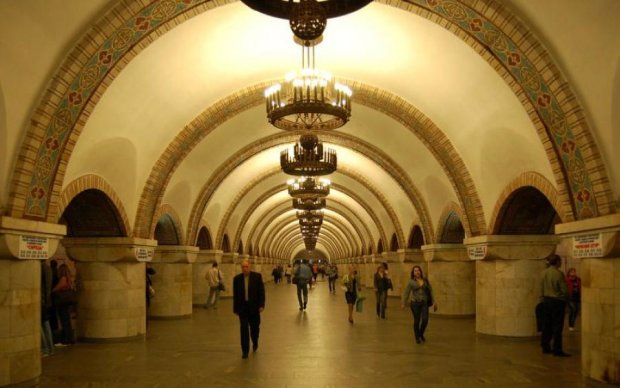 Популярные станции метро снова закроют