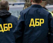 Масштабну аферу з військовим обладнанням провели у Львові
