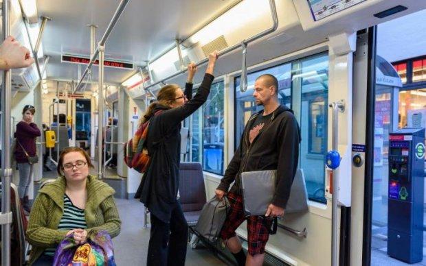 Слідом за метро в Києві на ходу почали розвалюватися і трамваї, є жертви