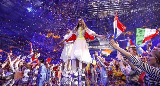 Обнародовали имена жюри нацотбора на детское Евровидение-2019: кто будет оценивать юные таланты