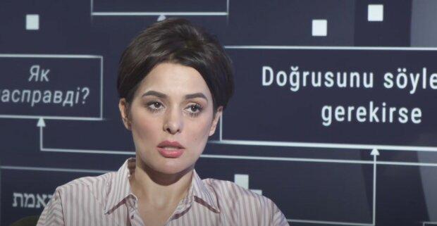На сегодняшний день Москва и Киев стоят на абсолютно разных позициях относительно Донбасса, - Заружко