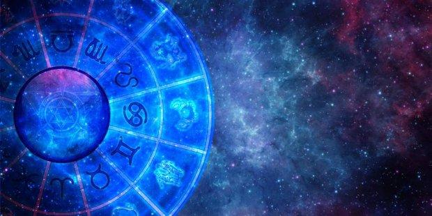 Кому повезет в 2019: гороскоп по месяцу рождения