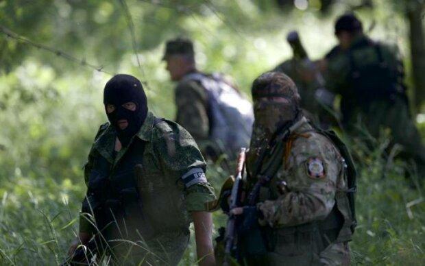 Волосся дибки: жінка розповіла, що творили чеченці на Донбасі