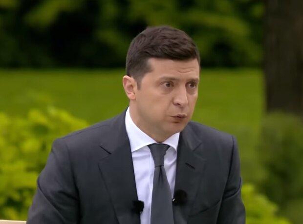 """Як дорого українцям обходиться дача Зеленського в Конча-Заспі, нереальні цифри: """"Cлухайте, як прожити на мінімалку"""""""