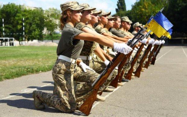 Від Львова до Одеси: як сприймають українці День Незалежності