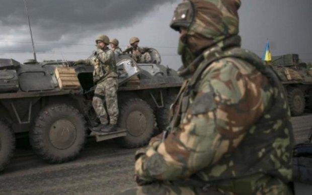 Ветераны АТО осадили Киву за угрозы участникам конопляного марша