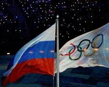 Россия сможет выступить на Олимпиаде под нейтральным флагом