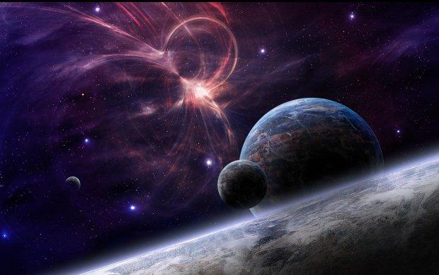 Нібіру послала на Землю своїх пекельних гінців, ховатися нікуди: кінець близько