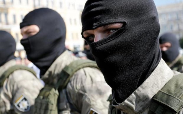 У налоговика Януковича нашли паспорт РФ