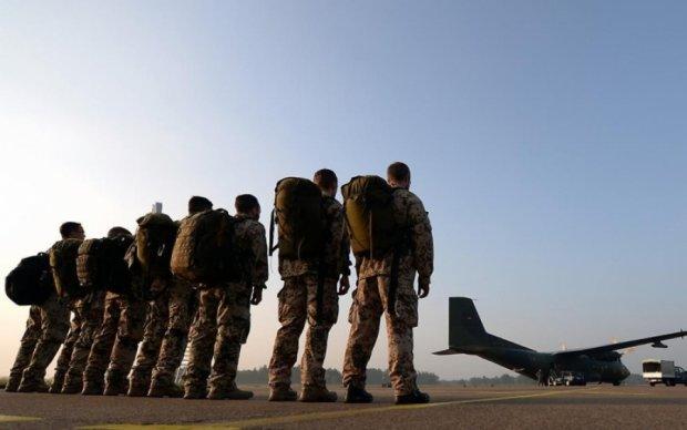 Командующий НАТО потребовал больше оружия и шпионов для борьбы с Россией
