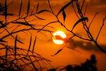 магнітна буря, фото Pxhere