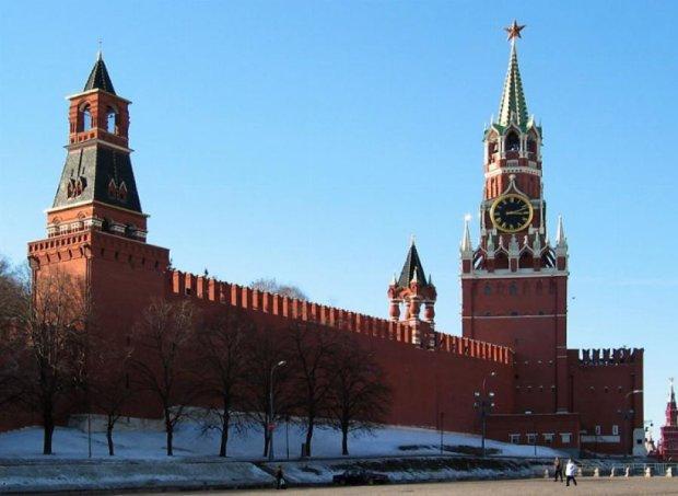 Кремль готує важливе повідомлення у найближчий час