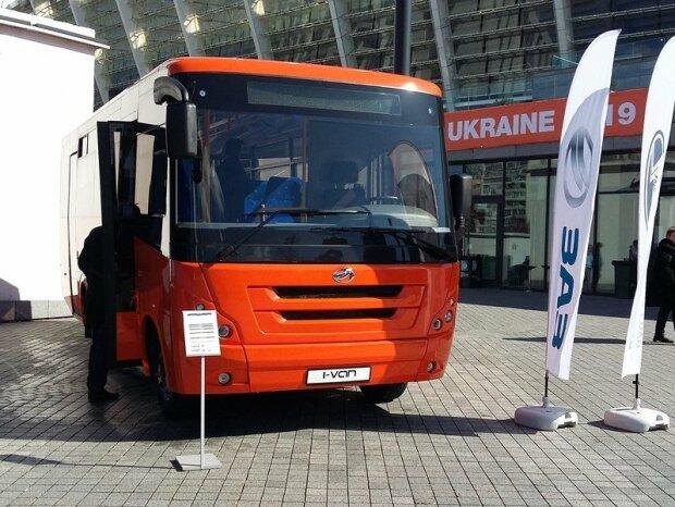 Із Запоріжжя в Київ запустили нові автобуси: скільки коштує квиток