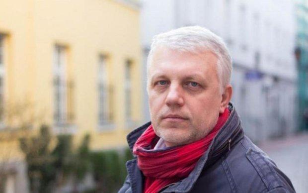 Убийство Шеремета: журналисты представили неожиданный список подозреваемых
