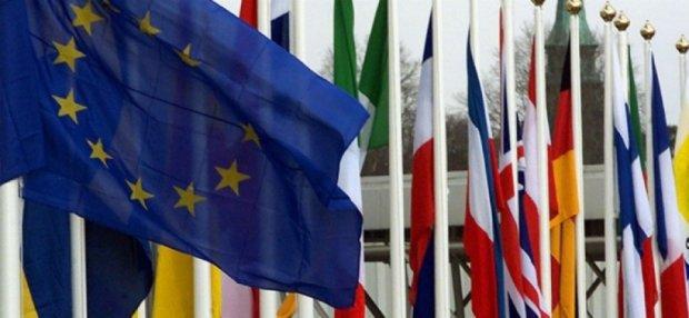 В Риге решат судьбу безвизового режима - Порошенко