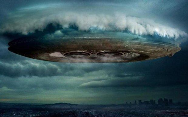 Прибульці на дні океану: підводні бази НЛО, про які всі мовчать