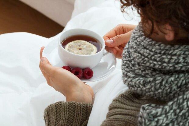 Панацея від застуди: медики розвінчали головні міфи про самолікування