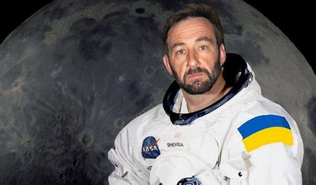 Россияне переписали историю космонавтики, выкинув оттуда украинцев