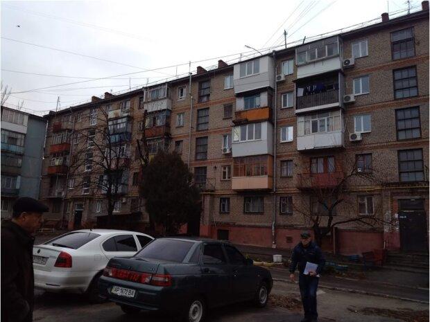 Киевляне, завидуйте молча: где снять квартиру в Запорожье за символическую цену