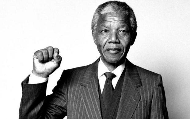 День Нельсона Мандели 18 липня: головні заслуги найгуманнішого президента