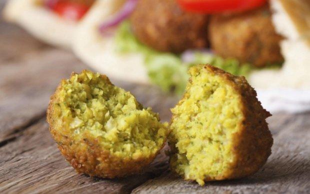 Вегетарианский пикник: какие блюда приготовить на мангале