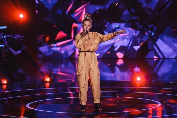 """Донька Кошового з Квартал 95 замахнулася одразу на """"Євробачення"""": у мережі з'явилася конкурсна пісня Варвари"""