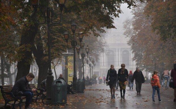 Холод провоцирует изменения в теле человека: украинцам посоветовали, как не замерзнуть и уберечься от морозов