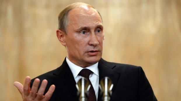 """""""Боже, до чего докатились"""": сеть взорвал новый """"перл"""" путинских пропагандистов"""
