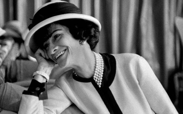 День народження Коко Шанель: найяскравіші висловлювання легенди світу моди