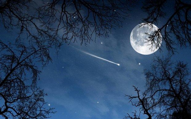 Інопланетяни використають убивчу планету Нібіру для знищення людства: вже є докази