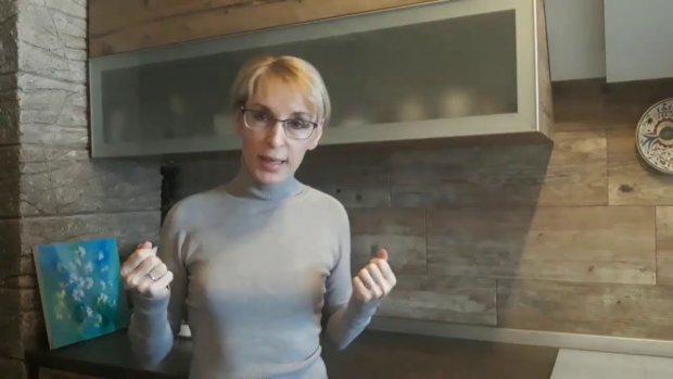 Начнется после Пасхи: Богуцкая предупредила украинцев