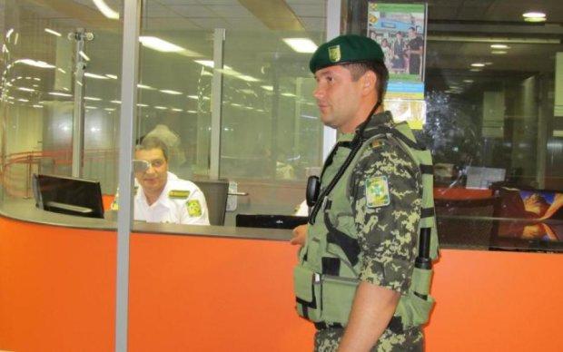 """Бойовик """"ДНР"""" дістався до Києва"""