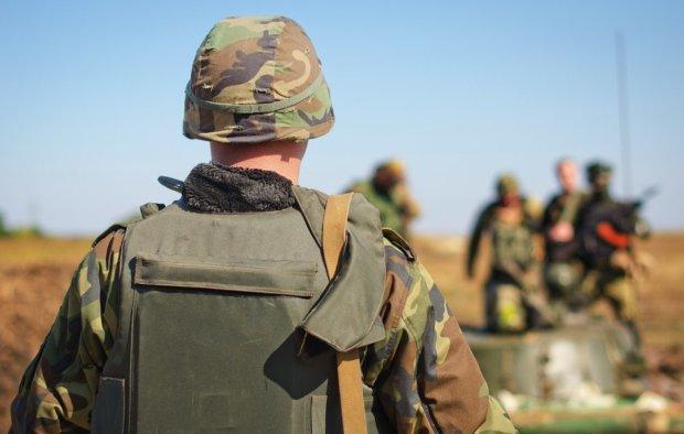 """""""Ось так виглядає війна"""": головну трагедію українського народу показали кількома фото, непомірна ціна волі"""