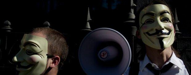 """США запровадили санкції проти російських кіберзлочинців: в """"Корпорації зла"""" відшукали й українців"""