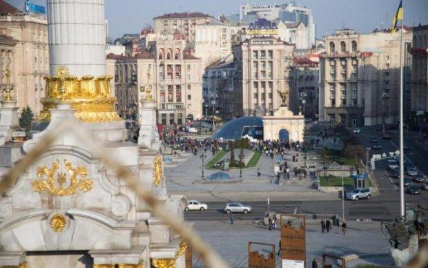 С Днем Независимости, Украина! Британские послы танцевали для нас