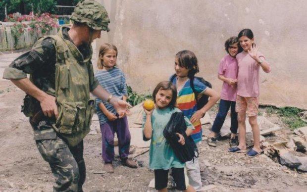 Украинские миротворцы в мире: как работают бок о бок ВСУ и НАТО