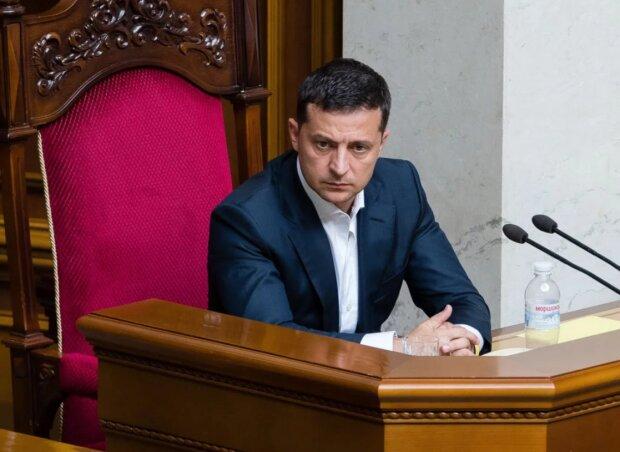 Зеленський підписав доленосний закон про оборону України: як тепер відстоюватимуть кордони