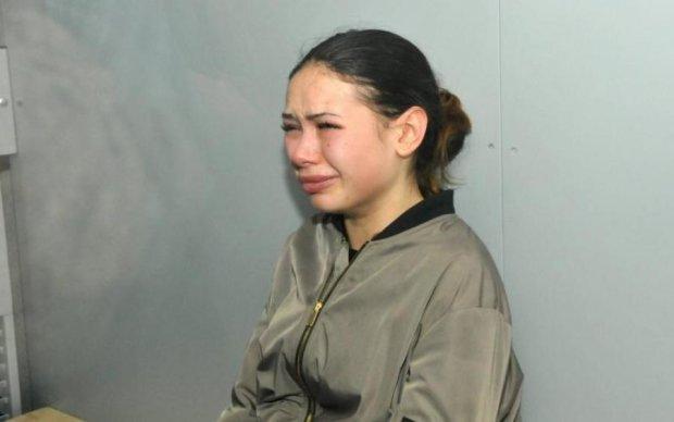 Жертва харківської ДТП витрусить із Зайцевої півмільйона