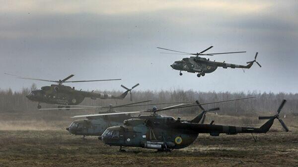 Зеленский в компании Авакова срочно едет на Донбасс: обнародовано важное заявление