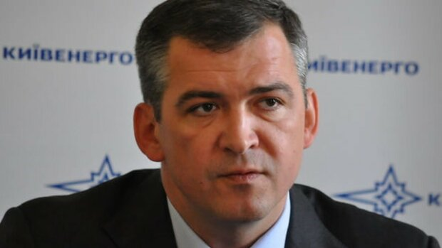 Александр Фоменко