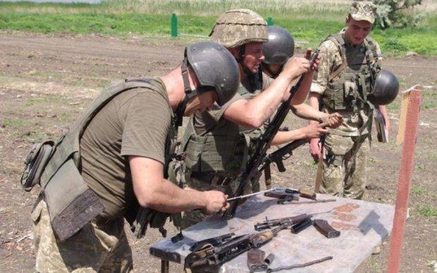 Полторак рассказал, кого убивают российские спецслужбы в Украине