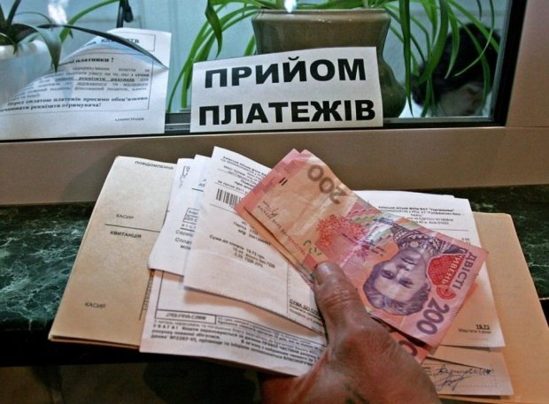 Переплату за свет не вернут: в облэнерго шокировали украинцев наглостью