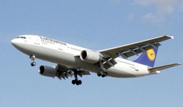 В Украине могут подорожать авиабилеты