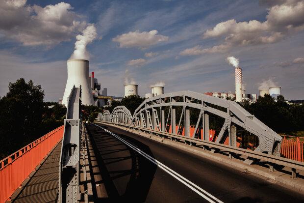 АЭС, отопление, электроэнергия // фото Getty Images