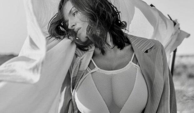 Надежда Мейхер, фото: Instagram