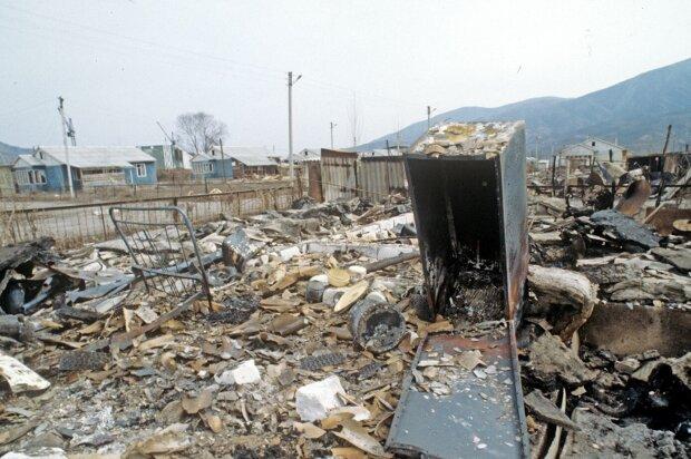 Нагірний Карабах, фото: РИА Новости