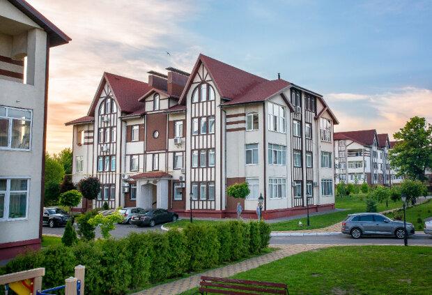 Кому жилье: в Запорожье не могут найти наследников элитной квартиры