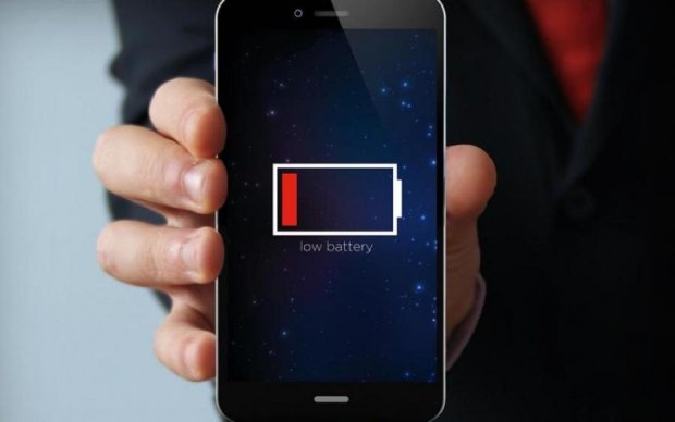 Прогресс! Телефоны будут полностью заряжаться за 12 минут