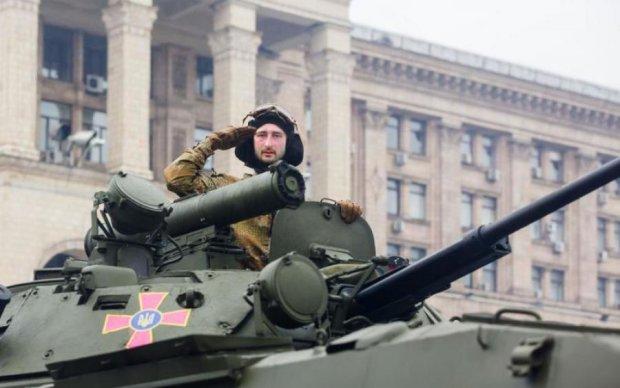 Убийство Аркадия Бабченко: хронология событий и основные версии