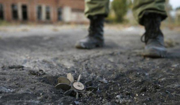 Семья погибшего бойца в АТО отсудила у военкомата 600 тыс грн